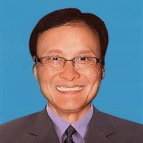 Phung Van Tran