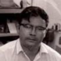 Charles E. Crowley