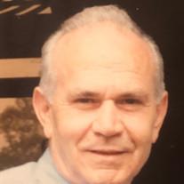 John Rella