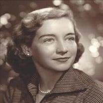 Roxana L. Harding