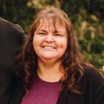 Melissa Ann Enloe
