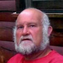 Glen E. Stillings
