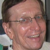 James B. Karpowich