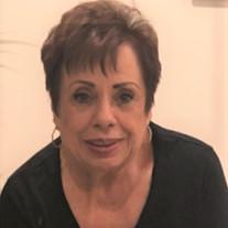 Dorothy Ingoglio