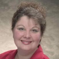 Nina Lynn Paules