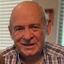 Wayne H. Kuhn