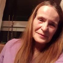 Karen Cooney