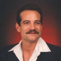 Jeffrey Alan Saucier