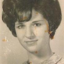 Natalina  Camenzuli