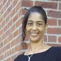 Cynthia Galbreath