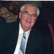Russell Lee Stewart