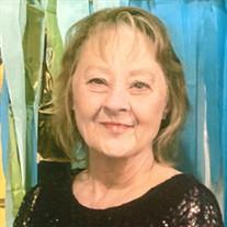 Nancy Ruth Smith