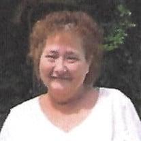 Greta L. Askew