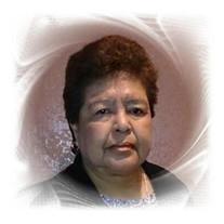 Herminia Rios Salas