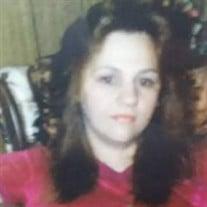 Doris Ann Flannelly Vaughn