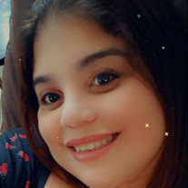Charlene Hernandez