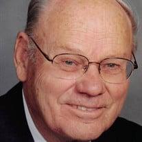 Kenneth W Peterson