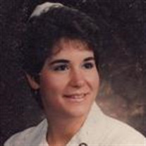 Christine M. Ringstaff