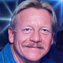 James W Stillman