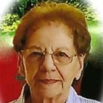 Patricia L. Markle