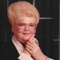Connie Lynn Leyh