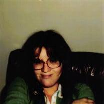 Holly Ann Lehman