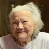 Jane C. Shepler