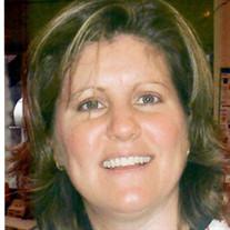 Kathleen Weisbruch