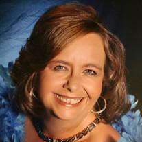 Lisa Gail Marine