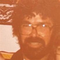 C. Eugene Bridgewater