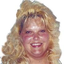 Deborah Ann Graf Mabon