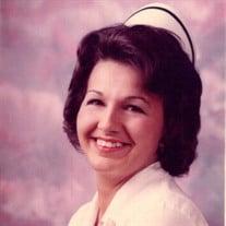 Patricia Johnson Scanlan