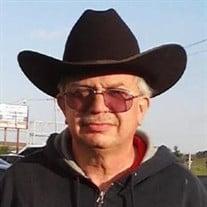 Robert D. Jeandell Jr.