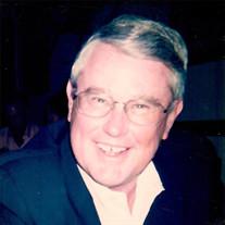 James R. Neel