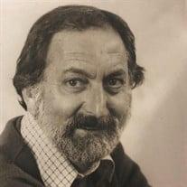 Herman Edel