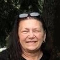 Cheryl Patzer