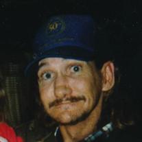 Mr. Larry Risner