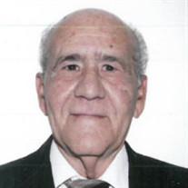 Julio Valle