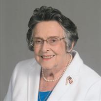 Kathryn Broadwell Fazekas