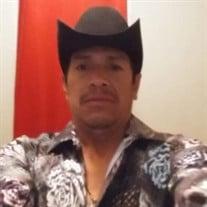 Antonio Lopez Loma
