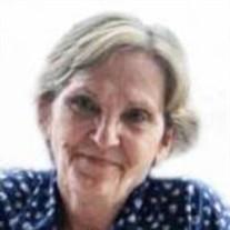 Debra Jean Hicks