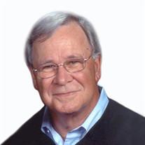 Gary Swiden