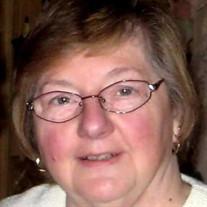 Diane L Biniecki