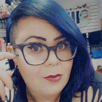 Sughei Lee Rodriguez Montes