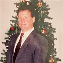 Kenneth Murray Wildes