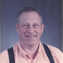John E. Turner