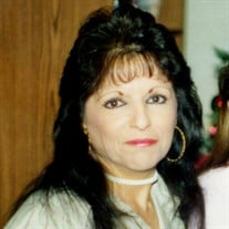 Karen Harrelson (Lebanon)