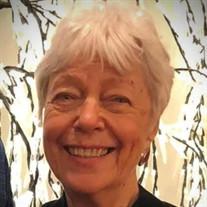 Dr. Annabell Zikmund
