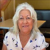 Maria Estella Luna