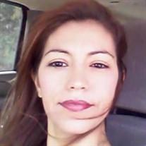 Lisa Tamez